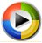 Windows Media Player 128k