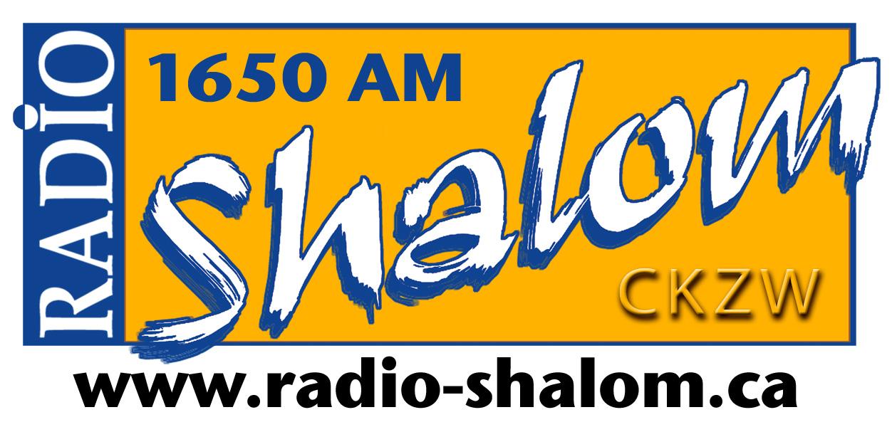 CKZW Radio-Shalom